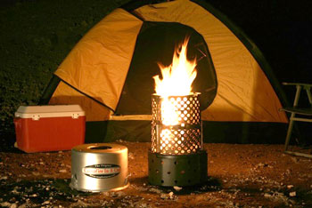 Campfire_Can