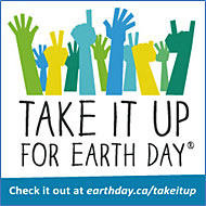 2012_Earth_Day