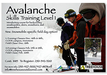 Avalanche_Course