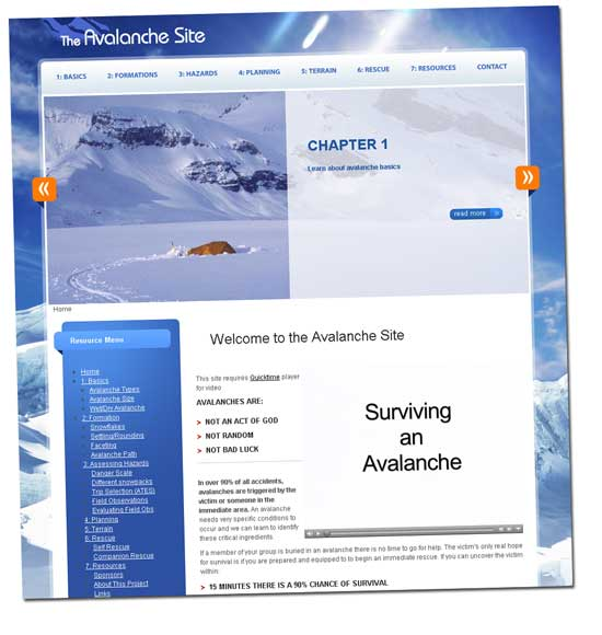 Avalanche_Site_Thumb