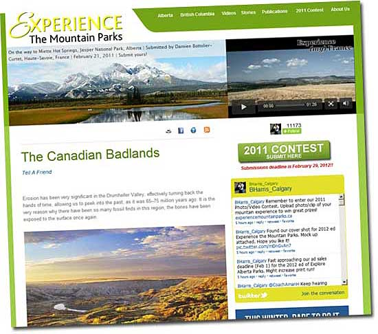 Canadian_Badlands_Story_Thumb