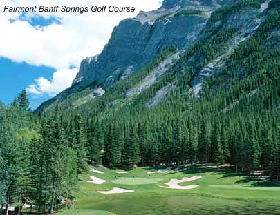 Fairmont_Golf_Course