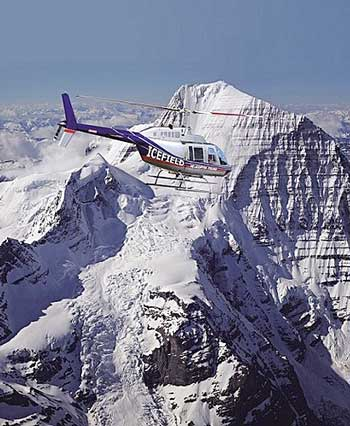 Heli_Tours_Photo