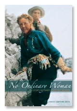 Mary_Shaffer_No_ordinary_Woman_Book_Thumb