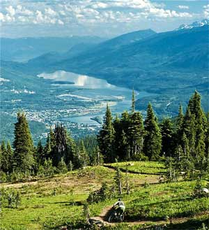Mountain_Biking_BC