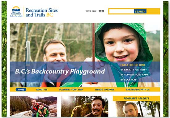 New_BC_Ministry_Website
