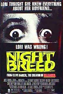Night_Breed