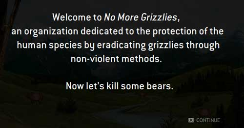 No_More_Grizzlies