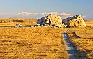 Okotoks_Big_Rock