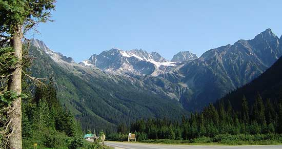 Rogers_Pass