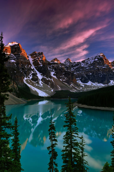 SUNSET_OVER_MORAINE_LAKE