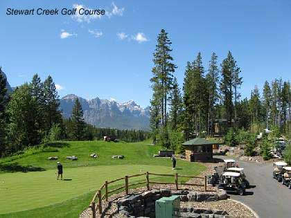 Stewart_Creek_Golf_Course
