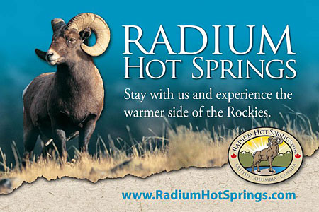 Tourism_Radium_Hot_Springs_Logo2