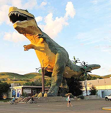 World_Largest_Dinosaur