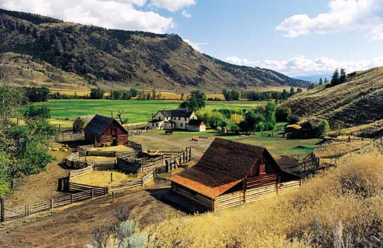Hat_Creek_Ranch