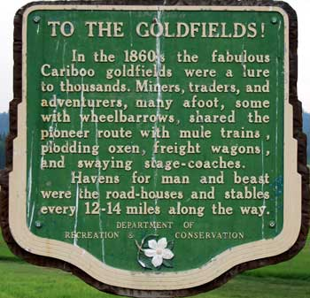To_Goldfields_BC