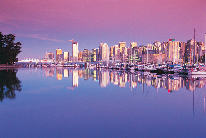 Vancouver-image-one
