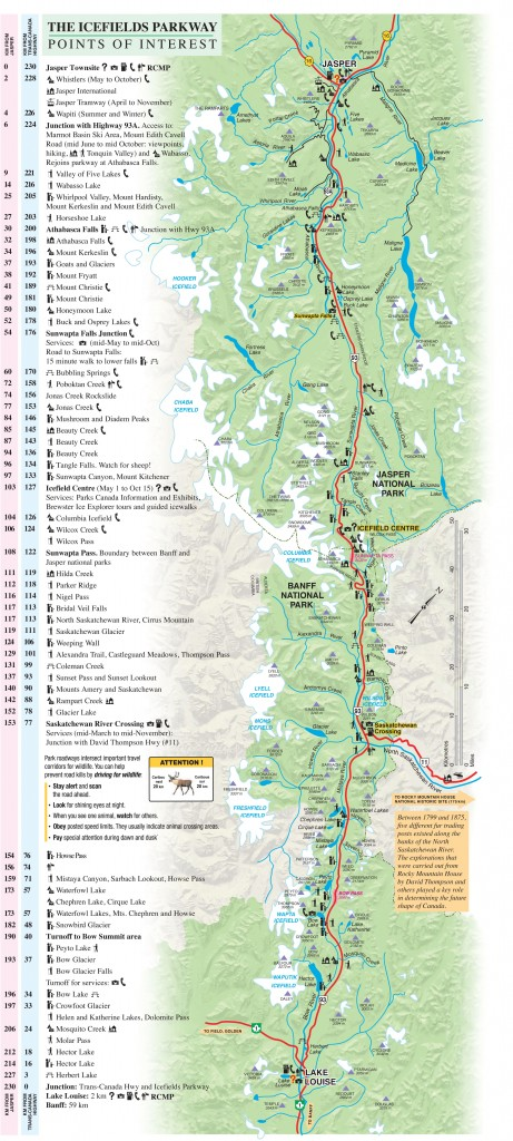 Best Of Trans Wisconsin Adventure Trail Map